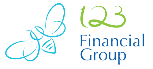 123 Financial Group